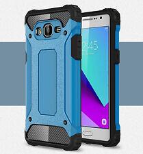 For Samsung Galaxy J2 Prime SM-G532 Case Tough Armor Protective Phone Cover