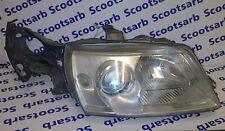 SAAB 9-5 95 AERO Right Hand Front Headlight Lamp Xenon Zeon 5406004 2002 - 2005