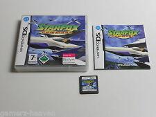 Star Fox - Command für Nintendo DS