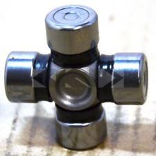 Gelenk, Längswelle für Achsantrieb Vorderachse SPIDAN U 126