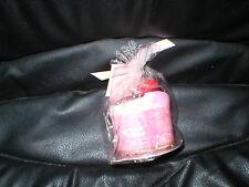 Novità Nuovo di Zecca shopping bag in forma di una torta riutilizzabile/si piega in Borsa
