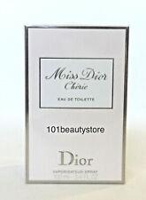 DIOR Miss Dior Cherie EDP 3.4oz **NEW**