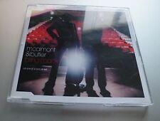 MCALMONT & BUTLER - BRING IT BACK CD1 (CD SINGLE)