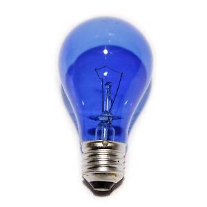 Daylight Simulation Bulb 60W