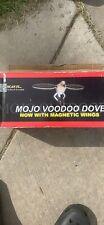 Mojo Outdoors Hw2300 Voodoo Dove Decoy
