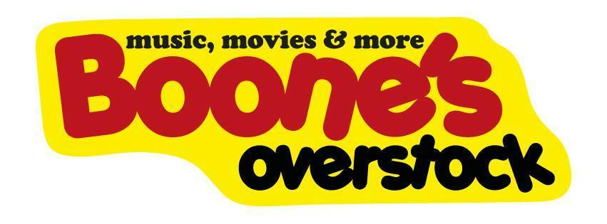 Boone's Overstock