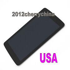 B Touch Digitizer screen LCD display For LG G Pad 7.0 E7 V400 V410 UK410 V411 US