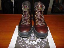 Ralph Lauren Polo Boots Sz 11