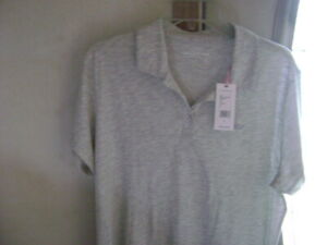 VINEYARD VINES RELAXED POLO  SIZE LARGE NWT