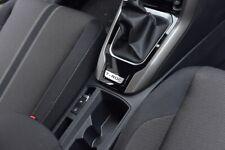 PLACCA VOLKSWAGEN VW T-ROC R UNITED ADVANCE PREMIUM TDI TFSI DSG TSI SPORT TROC