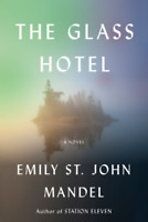 The Glass Hotel by Emily St. John Mandel (epub.pdf.MOBI)