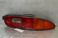 1992-1996 Mazda MX3 MX-3 Right Pass Genuine OEM tail light 16 4M2