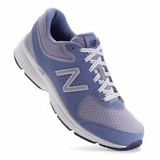98113c6257 New Balance Athletic Shoes for Women for sale | eBay