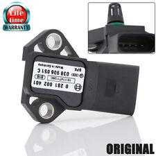 ORIGINAL für VAG 038906051C Ladedruck Ansauglufttemperatur Sensor Dauerhaft
