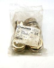 Pflitsch Kabelverschraubung metrisch M63x1,5 26358d44,5 Stück, OVP
