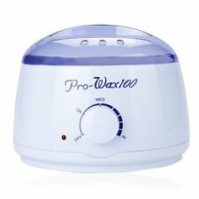 Salon Spa Hair Removal Hot Paraffin Wax Warmer Pot Machine