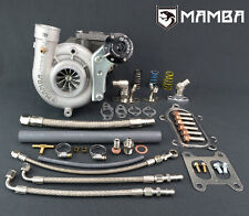 MAMBA FIT TOYOTA 3SGTE Celica ST185 ST205 GT4 Twin EntryCT26-GT3071R Turbo