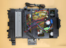 for air conditioner frequency conversion board A744939