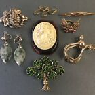 Lot+Victorian+Jewelry
