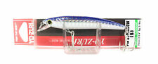 Yo Zuri Pin'S Minnow 70 mm Sinking Lure F1165-M177 (3803)