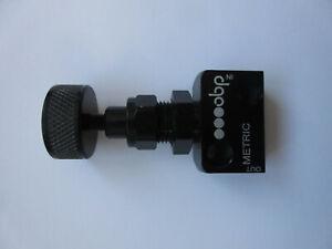OBP® Bremskraftregler Drehversteller M10x1