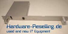 CATVision-PC(B) M 5.30 / S 4.30 KVM-Extender