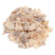 PREMIUM FRANKINSENCE RESIN 10 grams † (BOSWELLIA SEACRA)