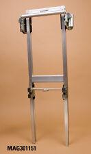 Gemini Frame Assembly, Junior, MAG301151