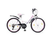 26 Zoll MTB Kinderfahrrad Mountainbike Mädchenfahrrad Kinder Fahrrad Rad Bike