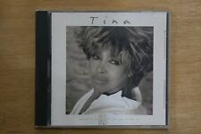 Tina Turner  – What's Love Got To Do With It   (Box C253)