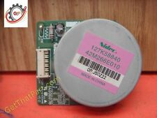 Dell 5130C 5130CDN Complete Oem Paper Feed Drive Motor Assembly Y928R