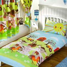 Linge de lit et ensembles Disney 200 cm x 200 cm