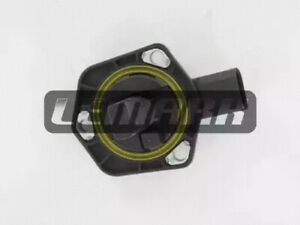 Sensor, engine oil level STANDARD LVL011