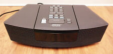 Bose Wave AM/FM Radio CD - AWRC-1G - No Remote (CD Player Works Good)