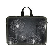 "17"" 17.3"" Neoprene Laptop Notebook Computer Sleeve Bag Case 2900"