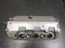 04 - 06 Acura 3.2 3.2L  TL Rear right valve cover J32A3