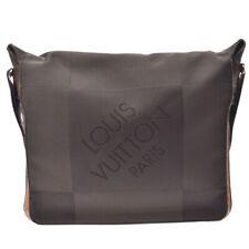 LOUIS VUITTON Brown M93031 Bag 805000932083000