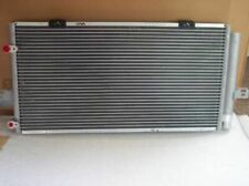 BRAND NEW ROVER 75 MGZT AIR CON CONDENSER/ AC RADIATOR YEAR 1999 ON