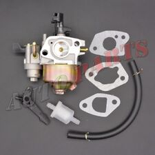 Carburetor For Generac 196CC Pressure Washer 6020 5987 6022 5989 6595-0 6596
