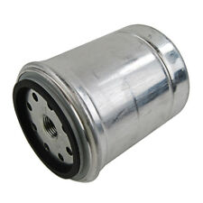 Fuel Filter Metal Type Porsche 911 1963-1990 Coupe Replacement Engine Service