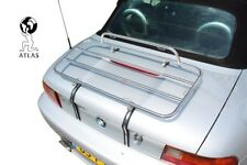 DECKLID LUGGAGE RACK BMW Z3 ROADSTER 1996-1999 > LUGGAGE CARRIER > BOOT RACK