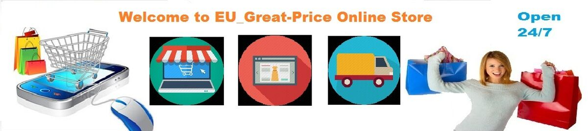EU_Great-Price
