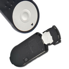 Heiße RC-6 IR Infrarot drahtlose Fernbedienung Auslöser für Canon Kamera