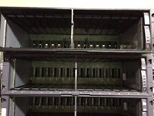 NetApp Network Appliance DS14MK2 14 Fiber Channel Disk Array Chassis