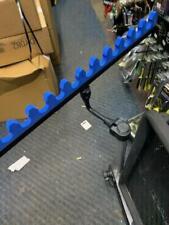 """/""""Preston Angle Lock/"""" Angle Coude articulé Adaptateur 45 ° DENT blocage"""