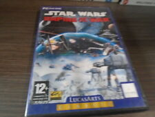 pour pc Star Wars: Empire At War
