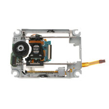 Replacement KEM-450DAA Lens Deck Head for Sony PS3 Slim Blu-Ray Disk Drive