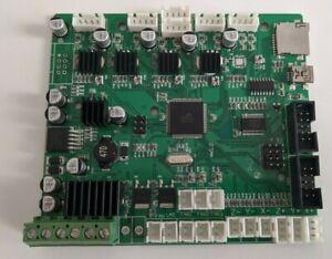 Creality CR-10S Controller Board