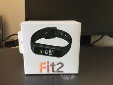 Samsung Galaxy FIT2 Fitness Tracker