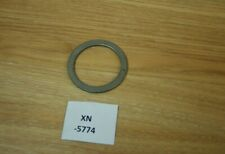 BMW R60 R90 R100 33121230529 COMPRESSION RING 2,2mm Genuine NEU NOS xn5774